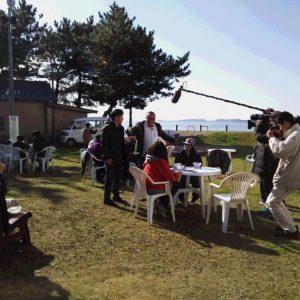 第4回ワカサギ釣り大会2016.12-3